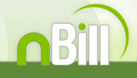nbill payment gateways